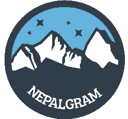 Nepalgram - Travel Agency in Nepal | Kathmandu Rickshaw Evening Tour - Nepalgram - Travel Agency in Nepal